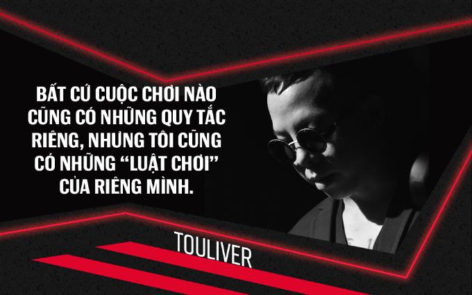 touliver-khong-co-gi-sai-lam-tat-ca-la-trai-nghiem-xin-edit-2