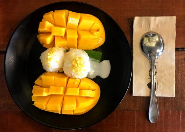 mango-tango-dia-chi-khong-the-bo-qua-o-bangkok-cho-nguoi-me-xoai-2