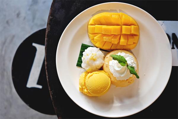 mango-tango-dia-chi-khong-the-bo-qua-o-bangkok-cho-nguoi-me-xoai