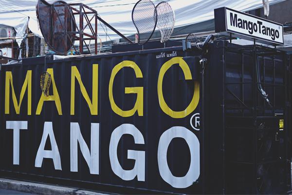 mango-tango-dia-chi-khong-the-bo-qua-o-bangkok-cho-nguoi-me-xoai-4