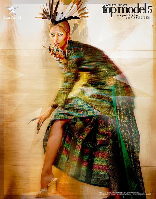 minh-tu-de-tuot-danh-hieu-quan-quan-asias-next-top-model-vao-tay-maureen-3