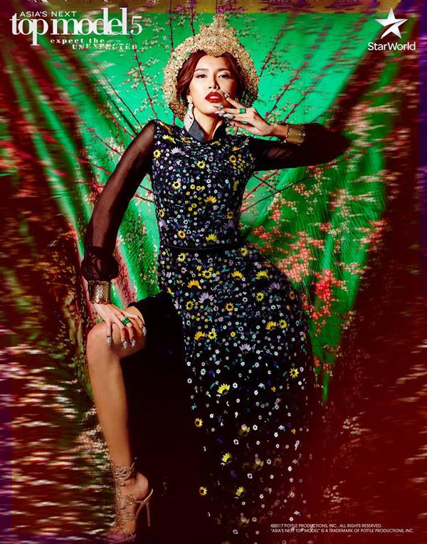 minh-tu-de-tuot-danh-hieu-quan-quan-asias-next-top-model-vao-tay-maureen-2
