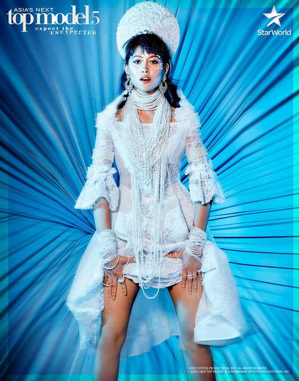 minh-tu-de-tuot-danh-hieu-quan-quan-asias-next-top-model-vao-tay-maureen-4