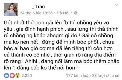 cong-dong-xon-xao-truoc-tin-nhan-duoc-cho-la-bao-thanh-gui-viet-anh-2