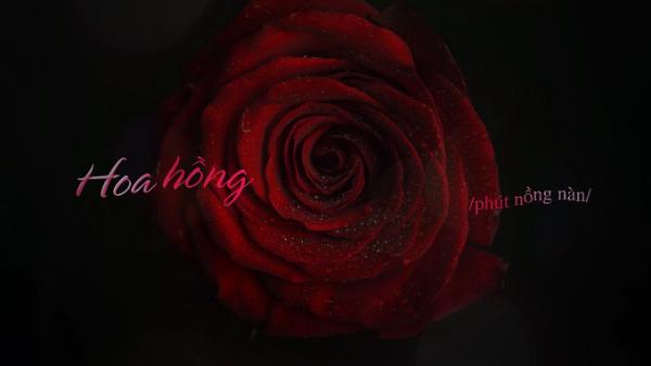 huong-thom-giup-nang-tu-tin-hon-trong-buoi-hen-ho-1