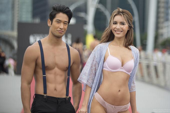 minh-tu-nhap-vien-tieu-phau-truoc-them-chung-ket-asias-next-top-model-5