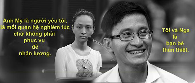nhung-loi-khai-doi-lap-cua-phuong-nga-va-cao-toan-my