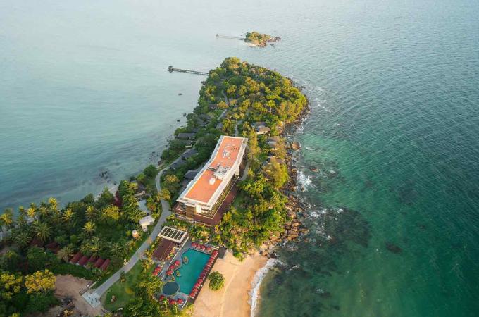nghi-duong-sang-chanh-tai-resort-5-sao-nam-nghi-phu-quoc