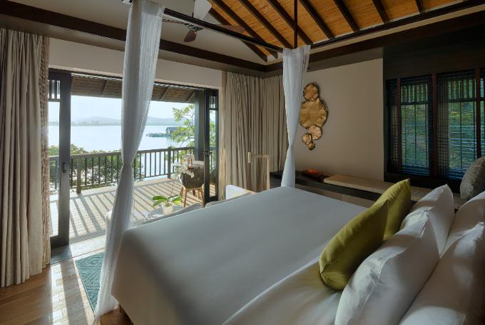 nghi-duong-sang-chanh-tai-resort-5-sao-nam-nghi-phu-quoc-5
