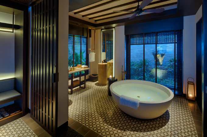 nghi-duong-sang-chanh-tai-resort-5-sao-nam-nghi-phu-quoc-6