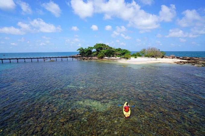 nghi-duong-sang-chanh-tai-resort-5-sao-nam-nghi-phu-quoc-2