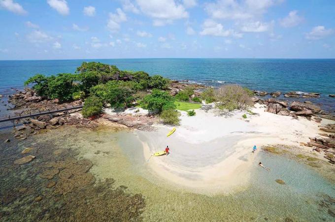 nghi-duong-sang-chanh-tai-resort-5-sao-nam-nghi-phu-quoc-3