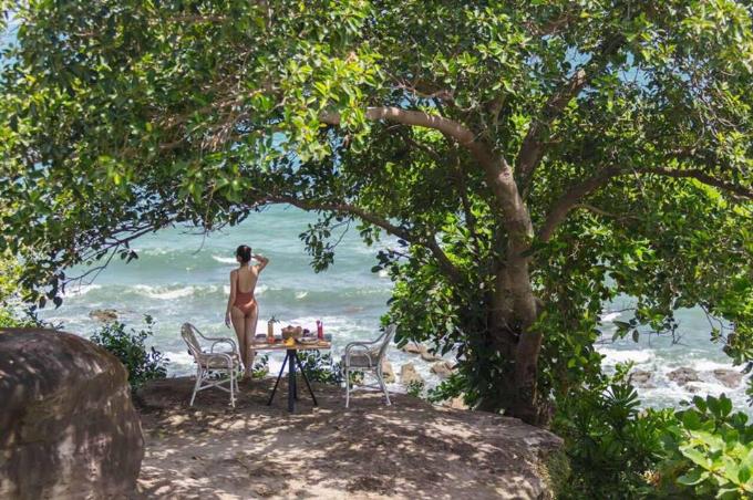 nghi-duong-sang-chanh-tai-resort-5-sao-nam-nghi-phu-quoc-8