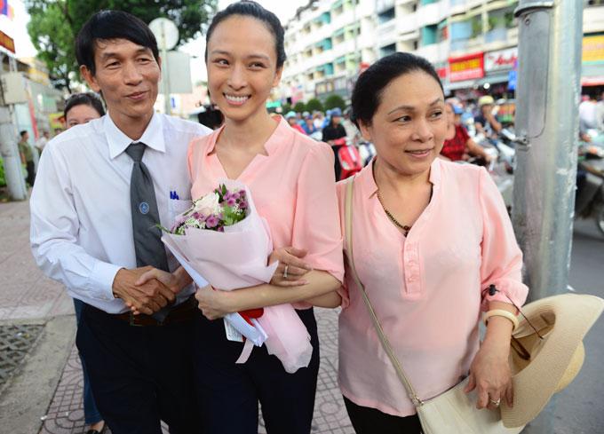 hoa-hau-phuong-nga-duoc-tai-ngoai-dieu-tra-1