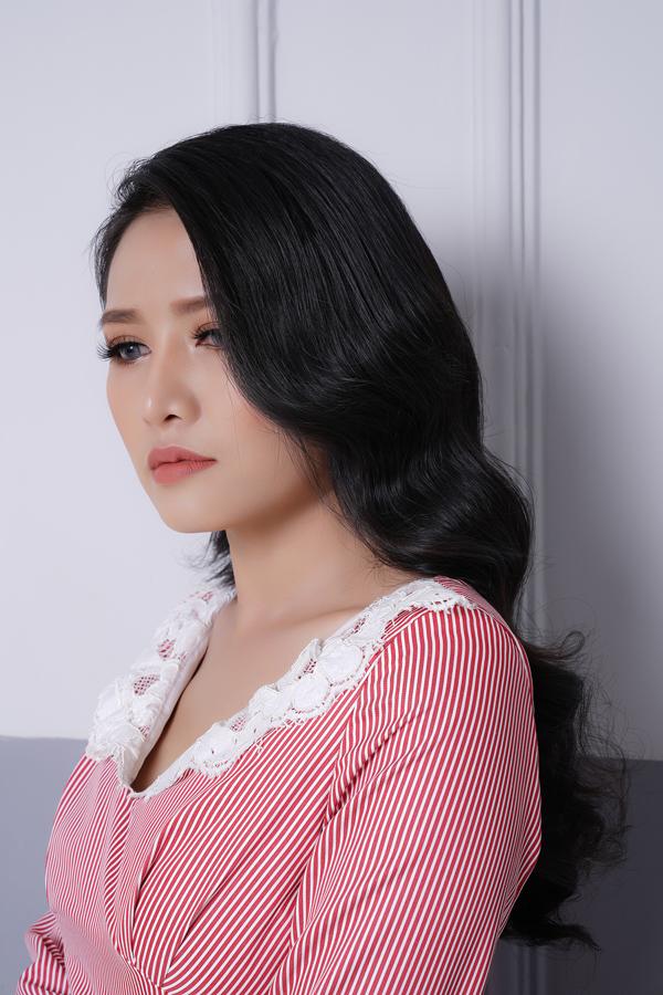 dien-vien-van-phuong-khi-goi-cam-luc-kin-dao-9