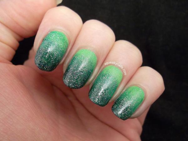 10-mau-mong-tone-xanh-ngoc-luc-bao-giai-nhiet-mua-he-1