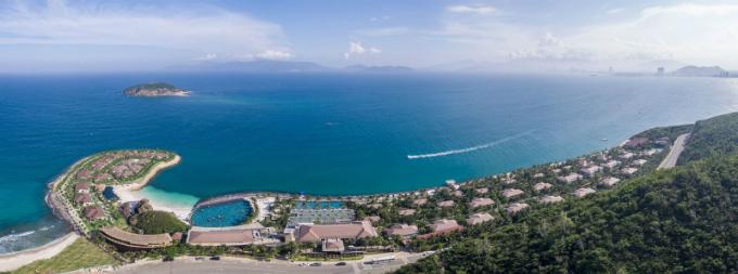 ky-nghi-he-gia-uu-dai-tai-resort-5-sao-o-nha-trang