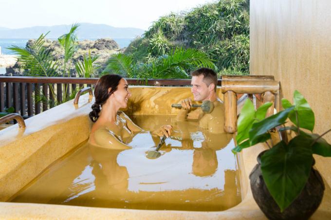ky-nghi-he-gia-uu-dai-tai-resort-5-sao-o-nha-trang-5