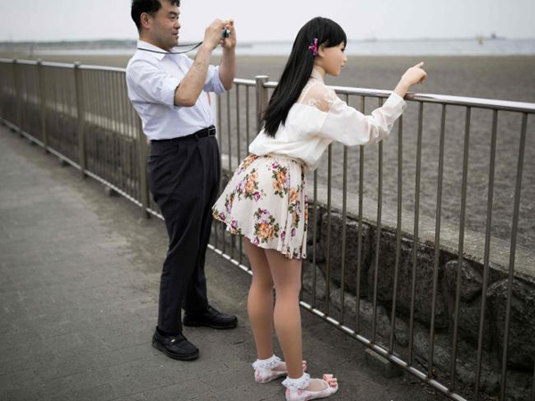 looking-for-love-unhappy-japanese-men-turn-to-silicone-sex-dolls