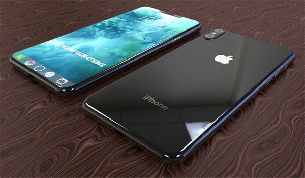 iphone-8-duoc-ban-so-luong-nho-khi-len-ke