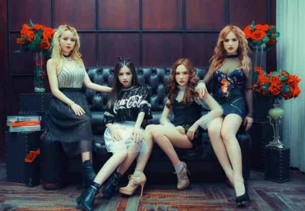 nhom-s-girls-dong-loat-khoe-chan-dai-trong-mv-moi-5