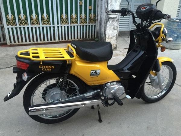 honda-cross-cub-110-ve-viet-nam-gia-hon-100-trieu-dong-2