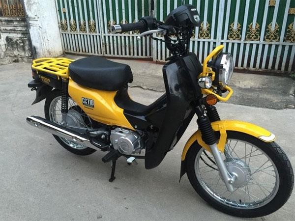 honda-cross-cub-110-ve-viet-nam-gia-hon-100-trieu-dong