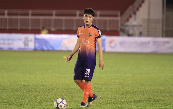 xuan-truong-lan-dau-da-chinh-o-k-league