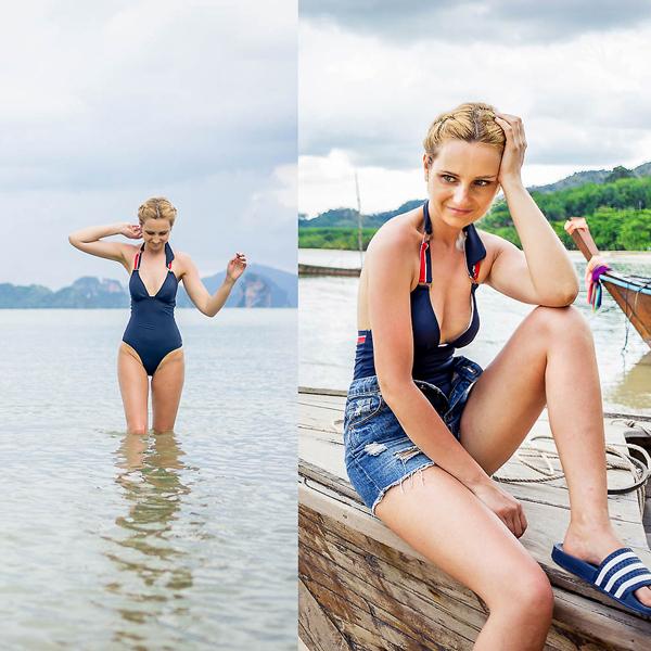 phoi-do-ca-tinh-cung-bikini
