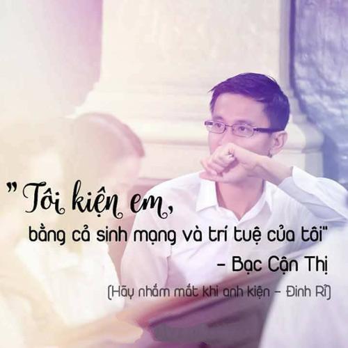 phien-toa-phuong-nga-cao-toan-my-duoi-cach-nhin-ngon-tinh-2