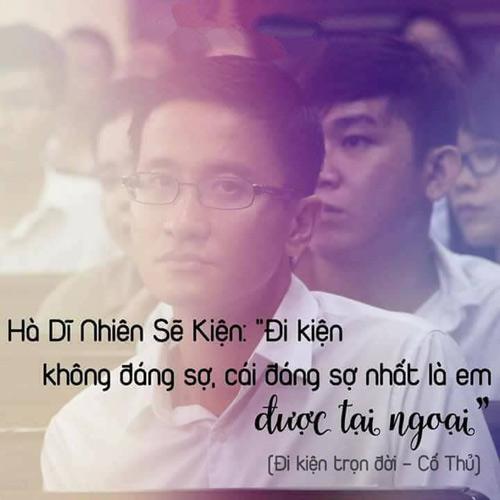 phien-toa-phuong-nga-cao-toan-my-duoi-cach-nhin-ngon-tinh-3