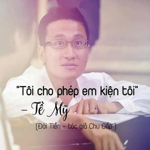 phien-toa-phuong-nga-cao-toan-my-duoi-cach-nhin-ngon-tinh-4