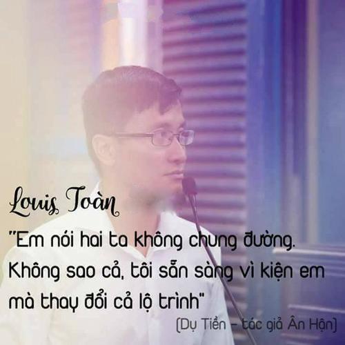 phien-toa-phuong-nga-cao-toan-my-duoi-cach-nhin-ngon-tinh-5