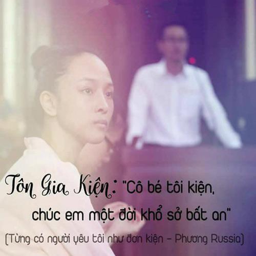 phien-toa-phuong-nga-cao-toan-my-duoi-cach-nhin-ngon-tinh-7