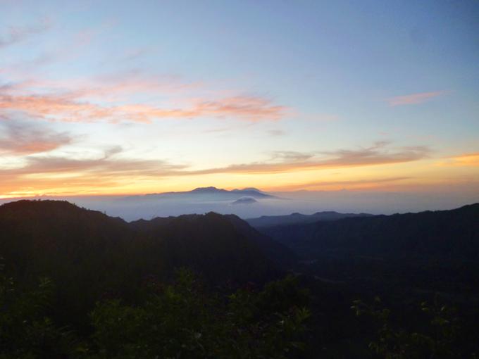 hanh-trinh-chinh-phuc-ngon-nui-lua-than-tien-o-indonesia-7