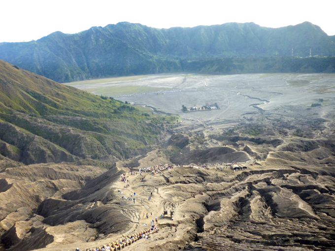 hanh-trinh-chinh-phuc-ngon-nui-lua-than-tien-o-indonesia-1