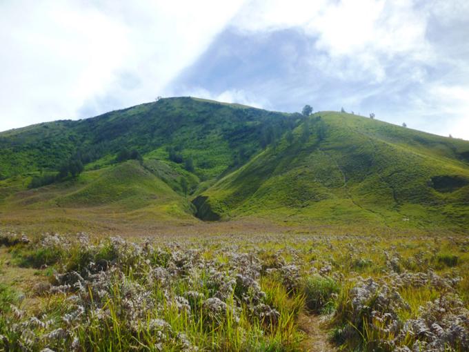 hanh-trinh-chinh-phuc-ngon-nui-lua-than-tien-o-indonesia-6