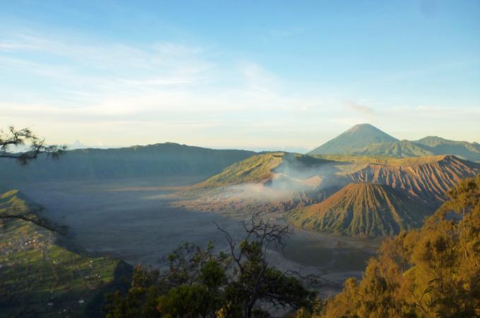 hanh-trinh-chinh-phuc-ngon-nui-lua-than-tien-o-indonesia-2