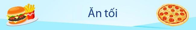 thoi-gian-bieu-sinh-hoc-de-an-ngu-yeu-theo-tung-do-tuoi-8