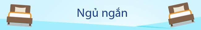 thoi-gian-bieu-sinh-hoc-de-an-ngu-yeu-theo-tung-do-tuoi-4