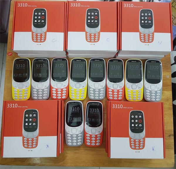 nokia-3310-xuong-gia-duoi-mot-trieu-dong-mau-vang-cam-khan-hiem-1