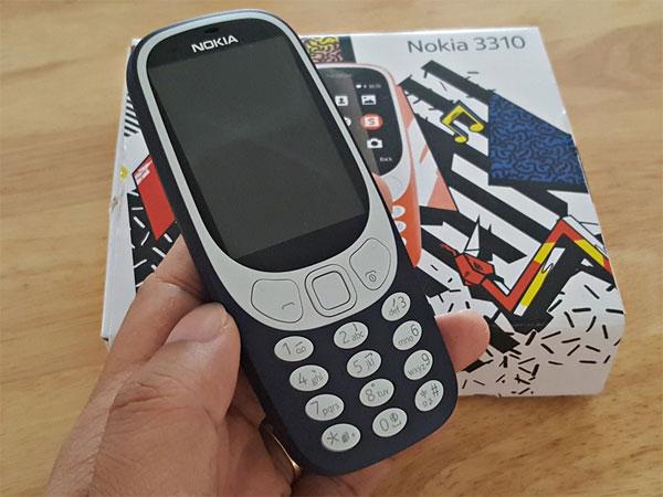 nokia-3310-xuong-gia-duoi-mot-trieu-dong-mau-vang-cam-khan-hiem