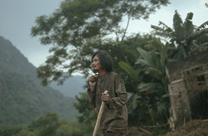 victor-vu-quay-phim-moi-tai-hang-dong-o-quang-binh-8