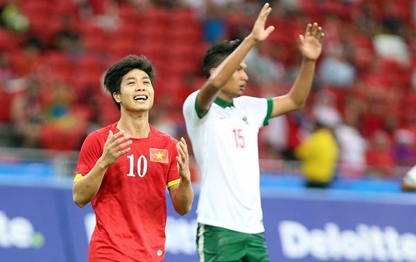 malaysia-bo-quyen-tu-chon-bang-dau-viet-nam-het-bi-lam-kho-tai-sea-games-29