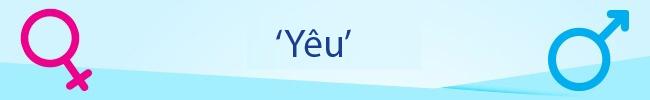 thoi-gian-bieu-sinh-hoc-de-an-ngu-yeu-theo-tung-do-tuoi-9