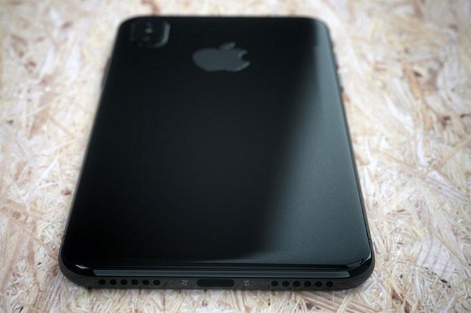 iphone-8-tuyet-dep-trong-loat-anh-do-hoa-10