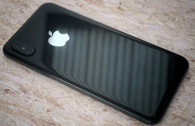 iphone-8-tuyet-dep-trong-loat-anh-do-hoa-11