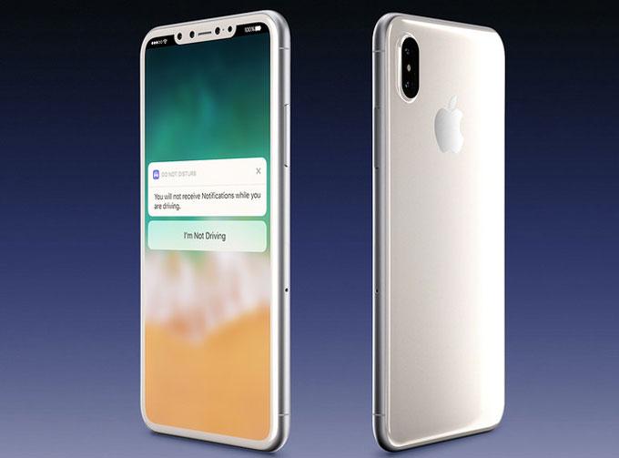 iphone-8-tuyet-dep-trong-loat-anh-do-hoa-4