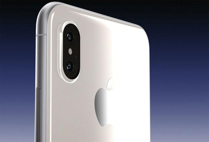 iphone-8-tuyet-dep-trong-loat-anh-do-hoa-2