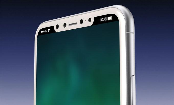 iphone-8-tuyet-dep-trong-loat-anh-do-hoa-3
